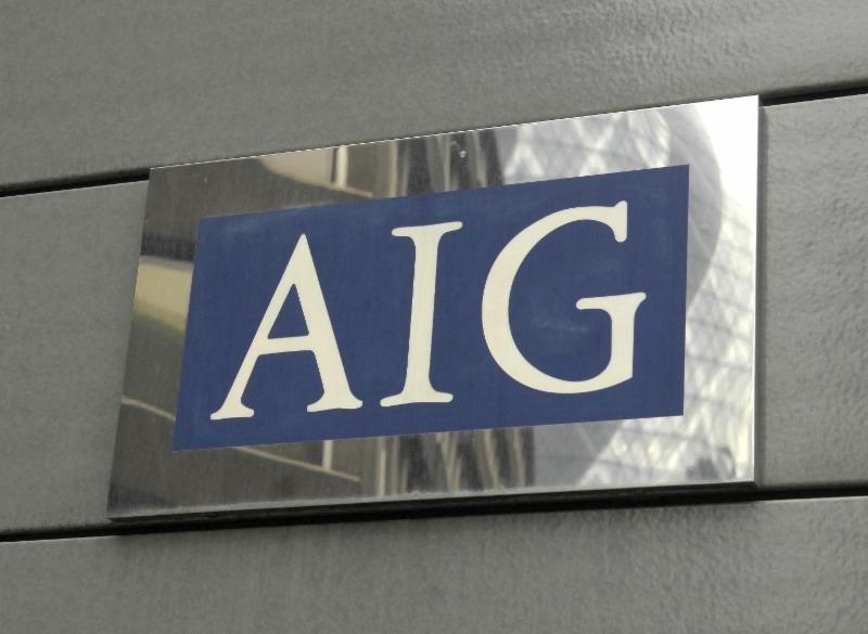 AIG_0.jpg