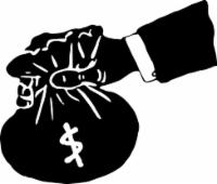 Bag of Money.png
