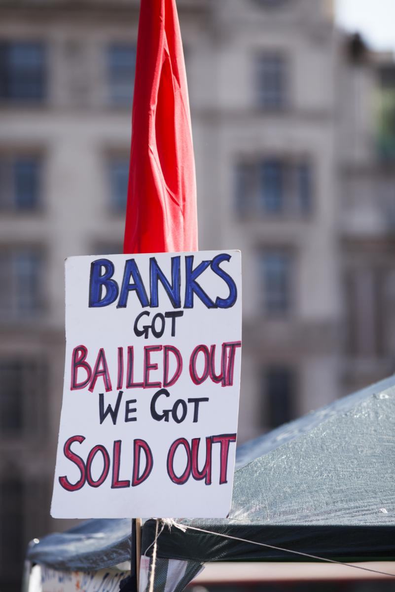 Banks got bailed out.jpg