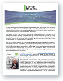 Powell_Summary_Cover.jpg